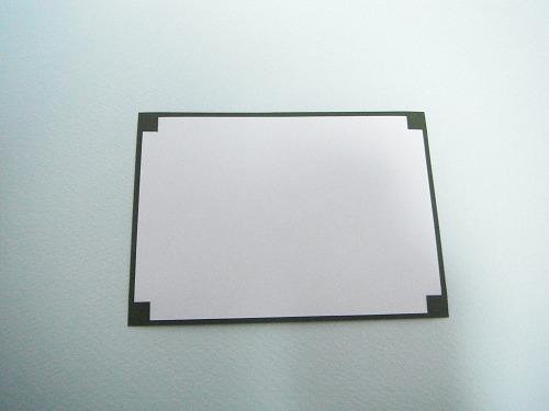 000-008.jpg