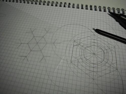 a-2012-11-01 003.jpg