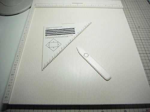 d-008 (2).jpg