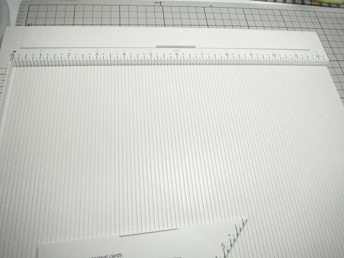 d-009.jpg